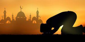 تطور رؤية الإسلام في اللاهوت البروتستانتي في القرن العشرين – كلاوس هوك