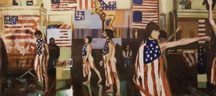 إيديولوجيا هذه الأيام – فرانسوا برون
