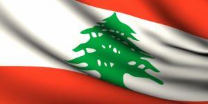 البدو والبداوة في كتابات من لبنان – ميشال جحا