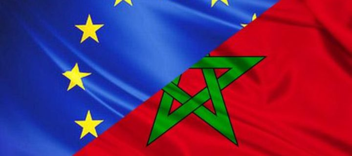 بين كتابين: صُوَّر المغرب وأوروبا  في أدب الرحلات المغربية – كمال عبداللطيف