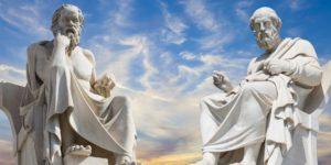 قلب الأفلاطونية – جيل دولوز