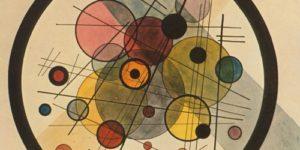 أبرز عشرة كتب فلسفية في القرن العشرين – راي مونك / ترجمة: إسراء السكران