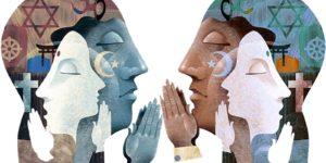 الإسلام و صراع الحضارات – أحمد القديدي