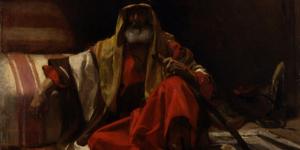 الأمة والدولة والنخبة – الفضل شلق