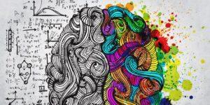 الإبداع الفني والفكري: بعيداً من الذات، قريبا من الوجود – عماد أجحا
