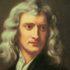 البرنسبيا لإسحق نيوتن – أحمد سعيد الدمرداش
