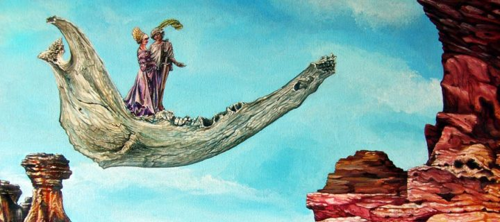 البوغوميليون و المسيحيون و البوسنة – لطفي المعوش