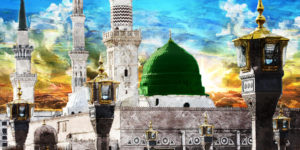 الفكر الإسلامي في الرد على النصارى – عبد المجيد الشرفي