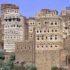 تاريخ المدينة ونظريتها: المدينة والدولة في اليمن في الألف الأول قبل الميلاد – أ. ج. لوندين