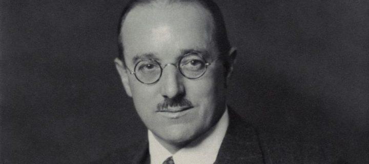 فكرة التاريخ لدوبين جورج كولنجوود – أحمد حمدي محمود