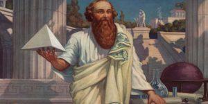 وصية فيثاغورس الذهبية – ترجمة: ابن مسكويه