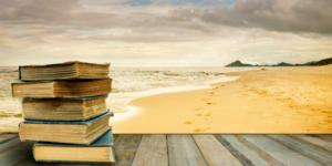 لماذا أقرأ ؟ المتعة الحقيقية للكتب – ويندي ليسر / ترجمة: بندر الحربي