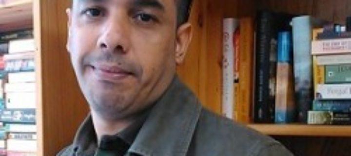 سياسة الابستمولوجيا، وابستمولوجيا السياسة: نقد شيزوفرينيا المنطق في الفلسفة – حيدر علي سلامة