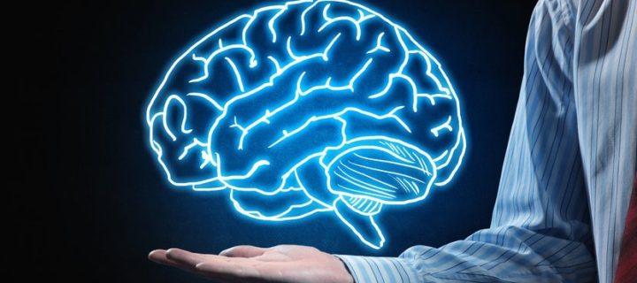 عقلنا اللاواعي – جون بارج