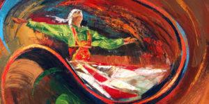 معايش الصوفية من خلال الرسالة القشيرية – مصطفى النيفر