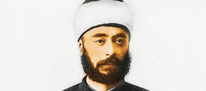 تراث القلق الإسلامي في نهاية القرن الماضي – إبراهيم بيضون
