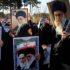 الدين والسياسة في إيران المعاصرة: علاقة دولة رجال الدين بالفترة البهلوية – شار أخافي
