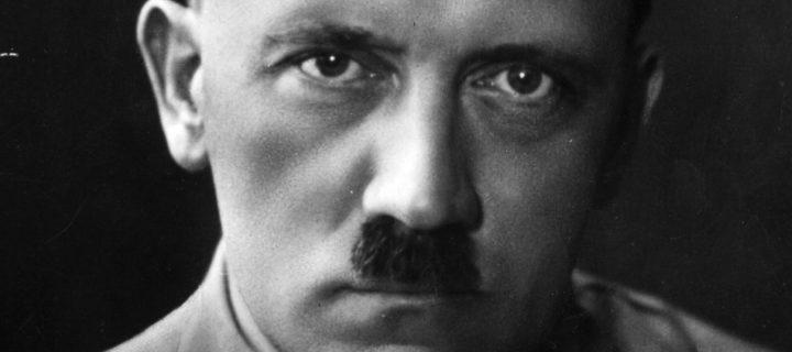 مالذي يعنيه هتلر للألمان في أيامنا هذه؟ سبعون سنة مضت على وفاة أدولف هتلر، كيف تغيرت نظرة الألمان له؟ / ترجمة: أثير الوابل
