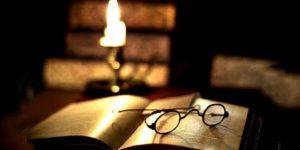 الاجتهاد والتقليد – هلال العريس