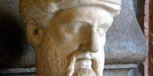 وصية فيثاغورس الذهبية – ترجمة ابن مسكويه