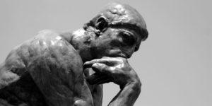 مقدمة في المثاقفة الفلسفية الحجاجية وسؤال الدرس الفلسفي – أنوار طاهر