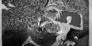 الرأسمالية والهوية المثلية – جون ديميليو / ترجمة: العنود سعد