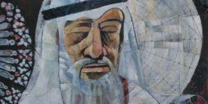 النخبة العربية والقمع الذاتي – الفضل شلق