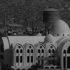 الأقباط بين عهد الذمة وعقد الوطنية – محمد عفيفي