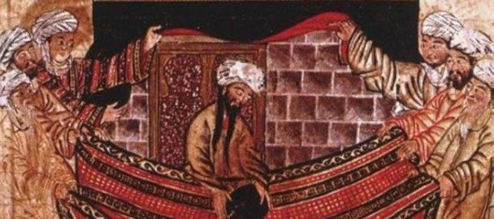 تجديد التاريخ الإسلامي: كيف ومن أين يبدأ؟ – إبراهيم القادري بوتشيش
