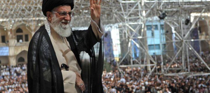 التكوين السياسي الشيعي: أصالة النظام السياسي رؤية شيعية للدولة في عصر الغيبة-  فؤاد إبراهيم