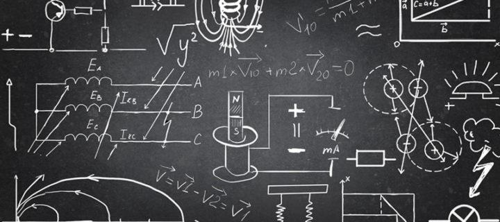 تناظر فائق والأزمة في الفيزياء – ليكن وسپيروپولو