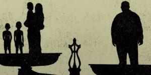 البنية البطركية – هشام شرابي