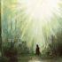 تعقب المقدس في مجتمع مابعد الحداثة – ديفيد تريسي