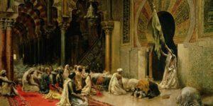أحمد بن يحيى بن المرتضى الزيدي المعتزلي: في رسالة علمية أصولية – أحمد سعد