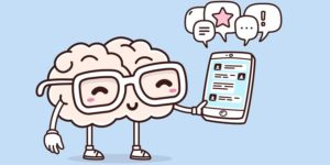 ألعاب العقل – كيرشنفلد