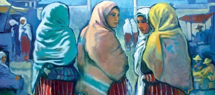 الإدماج والإقصاء في الحقل السياسي المغربي – عبدالله ساعف