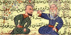 الوعي التاريخي العربي والكتابة التاريخية العربية – رضوان السيد