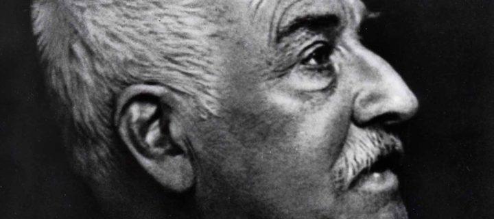 تأملات في التاريخ لياكوب بوركارت – أحمد حمدي محمود