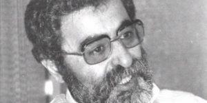 """حدود ومحدودية السجال الإيديولوجي: قراءة في """"نقد الفكر اليومي"""" لمهدي عامل – كمال عبداللطيف"""