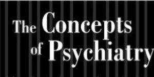 تصدير بول ماكهيو لكتاب (مفاهيم الطب النفسي) ترجمة: يوسف الصمعان-الحلقة (1)