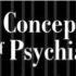 مفاهيم الطب النفسي – بول ماكهيو / ترجمة: يوسف الصمعان