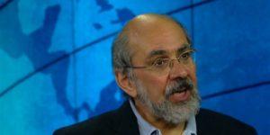 السياسيون الأبرز في التاريخ الإيراني الحديث – أروند إبراهيميان / ترجمة: مجدي صبحي
