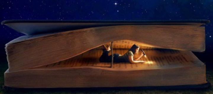 كيف تقرأ أطروحة في علم الفلسفة؟ – جيف مكلاجلين / ترجمة: هبة فهد