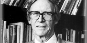 الليبرالية السياسية – جون رولز / ترجمة: د. نوفل الحاج لطيف