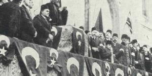 الخلافة العثمانية: العالمان المتباعدان – ترجمة: شهد المخلفي