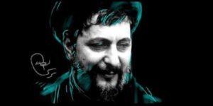 الشاه الإيراني، والثورة الإسلامية، وغموض اختفاء الإمام – ريك غلادستون / ترجمة: سارة العبدالله