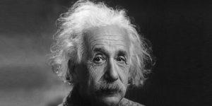 السلام في العصر الذري – آينشتاين / ترجمة: أفنان الشبوي