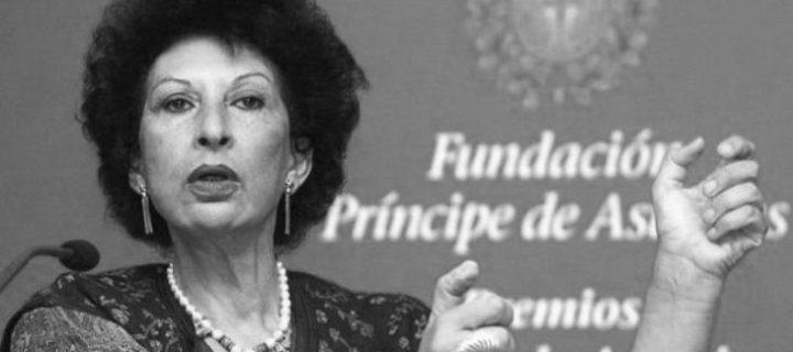 الإسلام، المرأة، الديمقراطية في فكر المرنيسي – د. حميد لشهب
