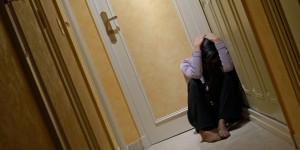 ارتفاع معدلات الانتحار يجبر الباحثين على فصل الفكرة عن الفعل/ ترجمة: سارة العقيل
