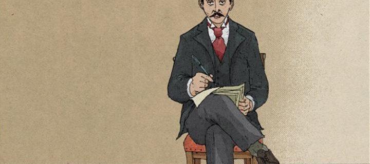 أفضل مئة رواية عالمية – توصيات صحيفة التليغراف / ترجمة: رزان أبا الخيل